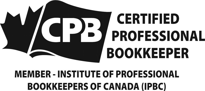 CPB Logo LG BW copy